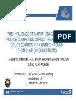 20100211_Dettman_Napacid_Corrosivity.pdf