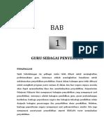 bab-1-guru-sebagai-penyelidik-1-12.pdf