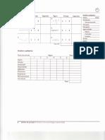 ENI 2.pdf