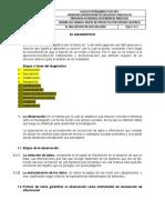 El diagnóstico de Investigación Las 10 fases (1).docx