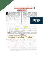 LIBRO DE INVENTARIOS Y BALANCES FORMATO 3.1 ULTIMA VERSION.docx