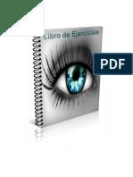 Libro3patrones.pdf