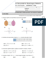 Ficha de Avaliação Funções- Trabalho Colaborativo.pdf
