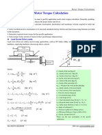 calculo de torque.pdf