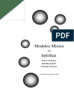 Modelos Mixtos en InfoStat.pdf