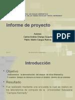 MODELAMIENTO-MATEMATICO-DE-ATAQUE-CIBERNETICO.pptx