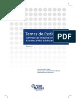 Constipacao_intestinal Nestlé.pdf