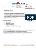 SILBER-GLANZ-LASUR-Fisa-tehnica.pdf
