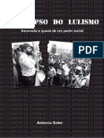 O-colapso-do-lulismo-versão-e-book.pdf
