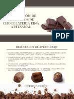 INTRODUCCIÓN AL CHOCOLATE CORPOICA.pdf