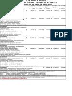4899_EscalaSalarialMAYO2016_CABA.pdf
