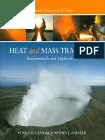 PDF SI Version