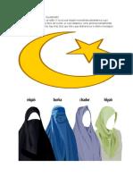 Islamism o