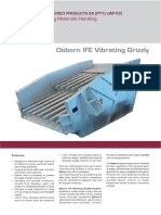 32-IFE Vibrating Grizzly.pdf