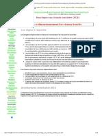 Bouclage_eau_chaude_sanitaire_ecs.pdf