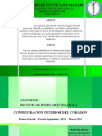 1 Configuracininternadelcorazn Grup2a 140116221216 Phpapp02 (1)