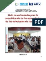 guia_autoestudio_consolidacion_secundaria.pdf