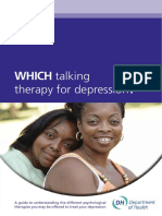 WHICH talking therapies for depression.pdf