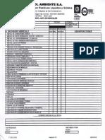 Chec List Camiónes Mol Ambiente.pdf