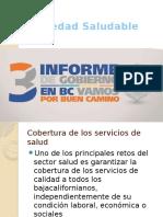Sociedad Saludable.pptx