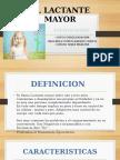 EL LACTANTE MAYOR.pptx