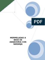 70460873-Elaboracion-Mermeladas-a-Base-de-Zanahoria-Con-Naranja-jorge-Tamayo-Alvarez-ruben-Alejandro-Ramirez.pdf