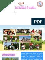 diapositivas actividad fisica.pptx