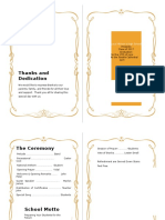 Graduation_Ceremony_Programme[1].docx