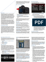 CDLC_HDR_Feature_QuickGuide.pdf