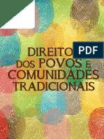 PUBLICACAO ESPECIAL_DIREITOS DOS POVOS E COMUNIDADES TRADICIONAIS.pdf