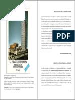 Capriotti - Pag.1.PDF