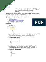 introduccion al diagrama de iteracion.pdf