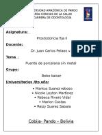 documento_de_pelaez.docx;filename= UTF-8''documento de pelaez