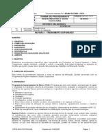 Higiene_Industrial_e_Saúde_Ocupacional.pdf