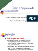 Aula02_CasosDeUso(2)