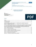 Anexa5-Contract_finantare.pdf