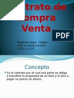 Contrato de Compra Venta.pptx