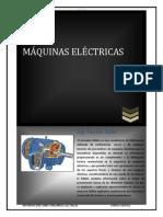 Folleto maquinas electricas