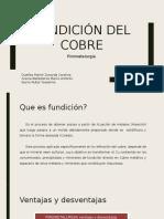 Fundicion Cu[1]