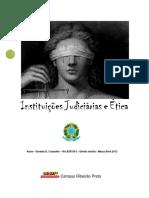 Trabalho Unip RP.pdf