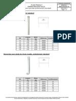 descente-residentielle-emboitement-standard.pdf