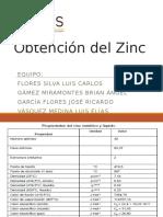 exposicio_n-Zn_(1)[1]