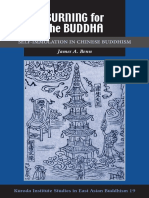 Benn - Burning for the Buddha.pdf