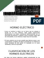 Hornos Electricos[1]