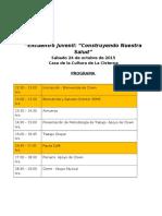 Programa y Metodología Conversatorio 14 Oct Ok