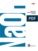 Manual_De_Solucion_De_Soda_Caustica_Cont.pdf