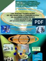 Exposicion Publica Tesis Doctoral2009