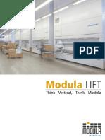 Catalogo Modula_lift_ES.pdf