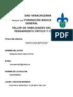 ENSAYO HP.docx