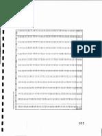 Anexo F_5.pdf